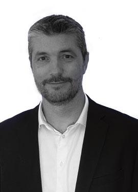 Jean Christophe WEYH
